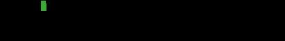ViveLaCar-Logo-Relaunch_4c